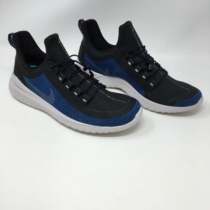 Nike Running Renew Rival Shield AR0022-002